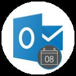 Add Calendar [Outlook 2013]