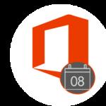 Add Calendar [Outlook 2016 & Outlook 365]