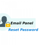 [Email Panel] วิธีการเปลี่ยนรหัสผ่าน User Login